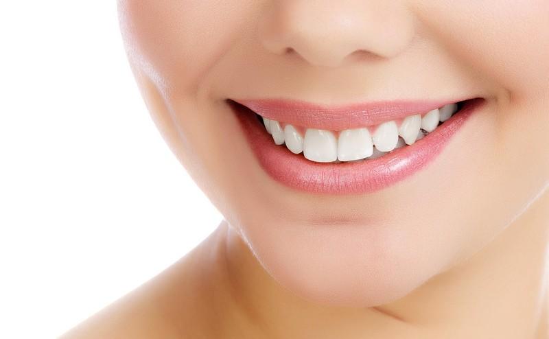 cosmetic dentistry  La Mesa, CA