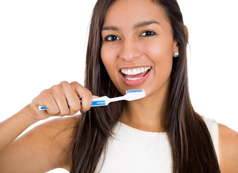 Preventative Dentistry  La Mesa, CA